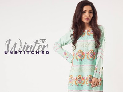 EGO-winter-wear-2017-unstitched-dresses-collection-7