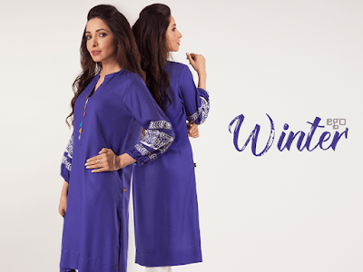 EGO-winter-wear-2017-unstitched-dresses-collection-8