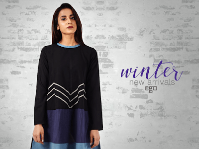 EGO-winter-wear-2017-unstitched-dresses-collection-14