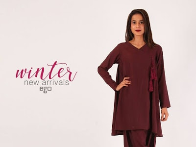 EGO-winter-wear-2017-unstitched-dresses-collection-15