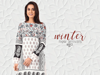 EGO-winter-wear-2017-unstitched-dresses-collection-16