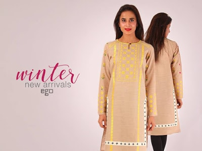 EGO-winter-wear-2017-unstitched-dresses-collection-17