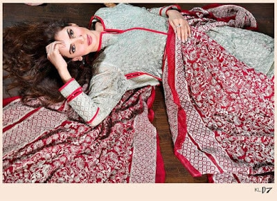 ZS Textiles chiffon party dresses for womens
