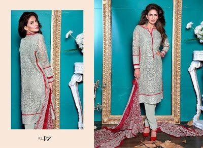 ZS Textiles chiffon casual dresses for womens