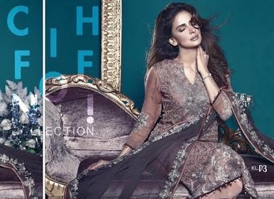 ZS Textiles Kalyan womens summer chiffon dresses