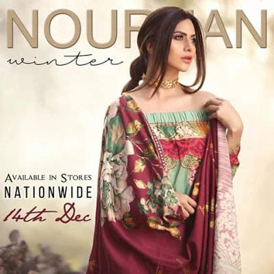Nourhan's-new-winter-dress-designs-collection-2017-for-women-1