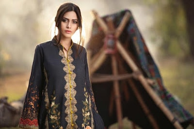 Nourhan's-new-winter-dress-designs-collection-2017-for-women-13