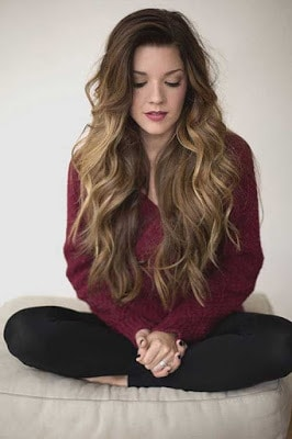 Stylish-Curling-Hairstyles-for-Long-Hair-with-Layers-4