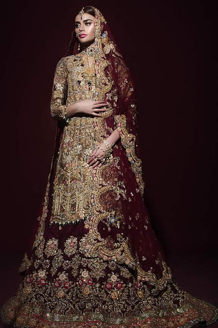 Tena-durrani-winter-bridal-wear-dresses-collection-2017-for-women-7