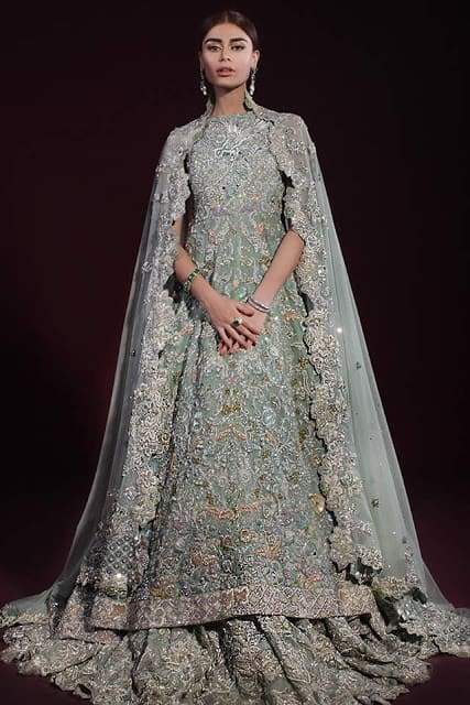 Tena-durrani-winter-bridal-wear-dresses-collection-2017-for-women-8