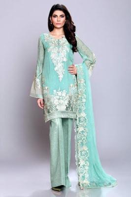 anaya-by-kiran-chaudhry- winter- dresses-chiffon-collection-2017-11