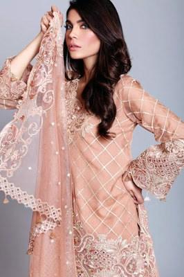 anaya-by-kiran-chaudhry- winter- dresses-chiffon-collection-2017-14