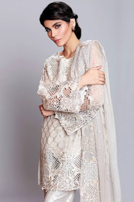 anaya-by-kiran-chaudhry- winter- dresses-chiffon-collection-2017-15