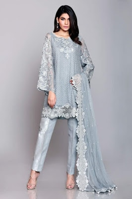 anaya-by-kiran-chaudhry- winter- dresses-chiffon-collection-2017-9
