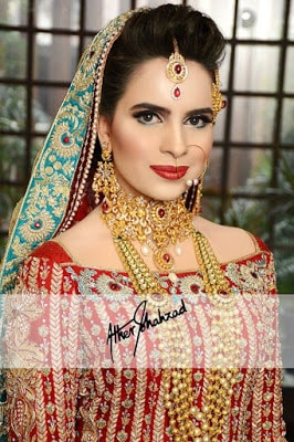 ather-shahzad-signature-bridal-makeup-and-perfect-hair-styles-2