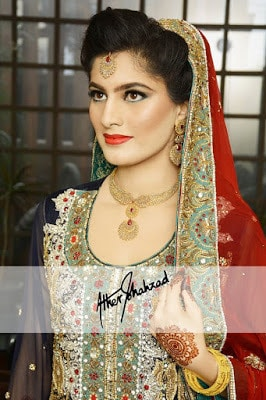 ather-shahzad-signature-bridal-makeup-and-perfect-hair-styles-3