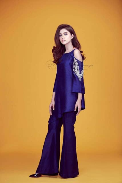 ayesha-somaya-spring-couture-pantsuit-dresses-collection-2017-for-women-10
