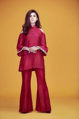 ayesha-somaya-spring-couture-pantsuit-dresses-collection-2017-for-women-11