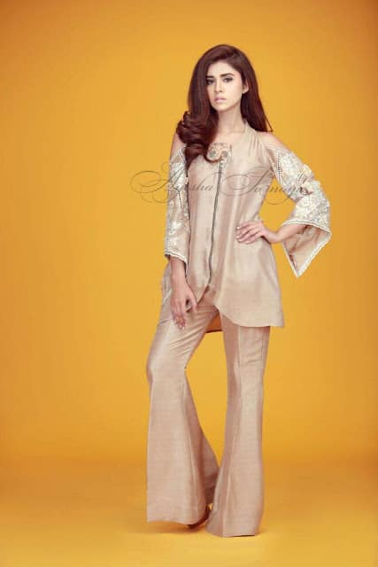 ayesha-somaya-spring-couture-pantsuit-dresses-collection-2017-for-women-1