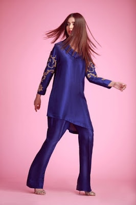 ayesha-somaya-spring-couture-pantsuit-dresses-collection-2017-for-women-5