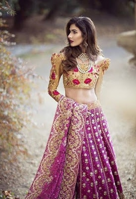 farah-talib-aziz-the-eternal-empress-bridal-couture-dresses-2017-for-girls-3