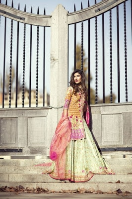 farah-talib-aziz-the-eternal-empress-bridal-couture-dresses-2017-for-girls-9