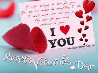happy-valentines-day-messages-for-my-girlfriend