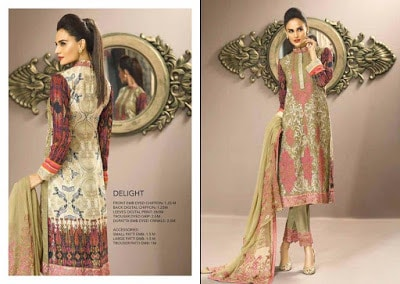 ittehad-digital-couture-winter-chiffon-dresses-2017-collection-2