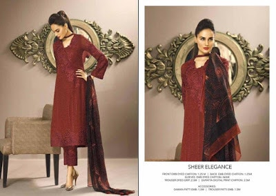 ittehad-digital-couture-winter-chiffon-dresses-2017-collection-3