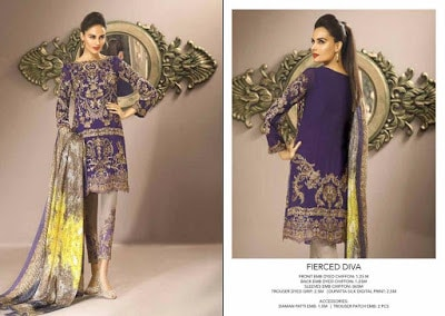 ittehad-digital-couture-winter-chiffon-dresses-2017-collection-4