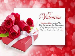 love-poems-for-my-wife-on-valentine's-day