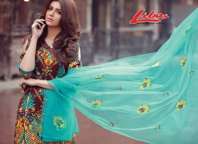 modish-&-chic-libas-designer-winter-embroidered-collection-2017-by-shariq-12