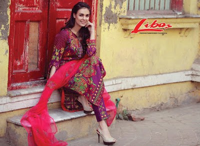 modish-&-chic-libas-designer-winter-embroidered-collection-2017-by-shariq-1