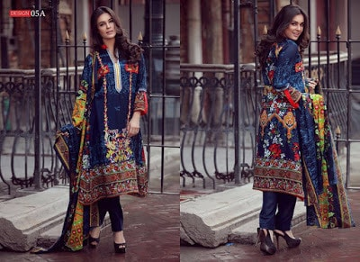 modish-&-chic-libas-designer-winter-embroidered-collection-2017-by-shariq-13