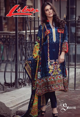 modish-&-chic-libas-designer-winter-embroidered-collection-2017-by-shariq-4