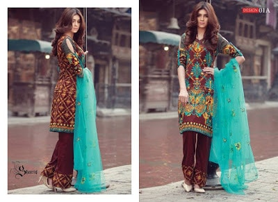 modish-&-chic-libas-designer-winter-embroidered-collection-2017-by-shariq-7