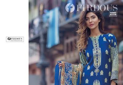 new-firdous-winter-pashmina-dresses-collection-2017-australian-wool-1