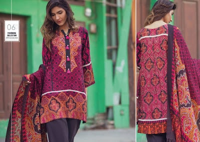 new-firdous-winter-pashmina-dresses-collection-2017-australian-wool-13