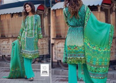 new-firdous-winter-pashmina-dresses-collection-2017-australian-wool-15