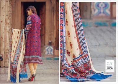 new-firdous-winter-pashmina-dresses-collection-2017-australian-wool-6