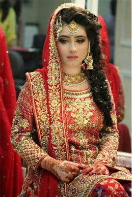 new-styles-pakistani-bridal-wedding-hairstyles-for-your-special-day-12