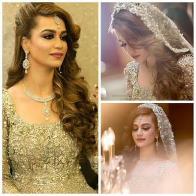 new-styles-pakistani-bridal-wedding-hairstyles-for-your-special-day-13