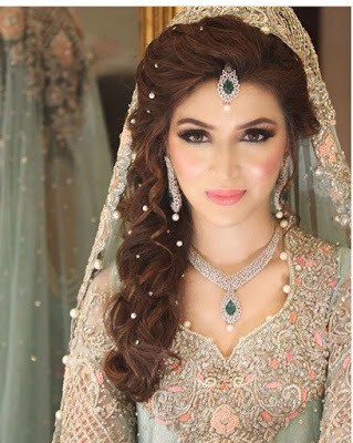 new-styles-pakistani-bridal-wedding-hairstyles-for-your-special-day-3