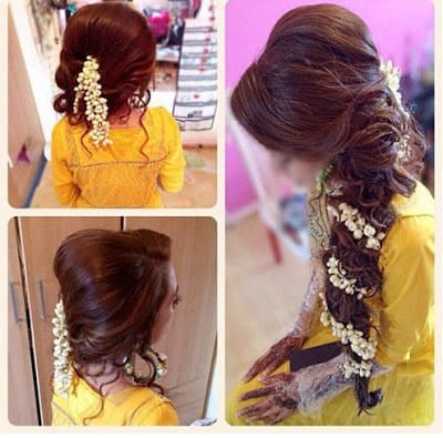 new-styles-pakistani-bridal-wedding-hairstyles-for-your-special-day-8