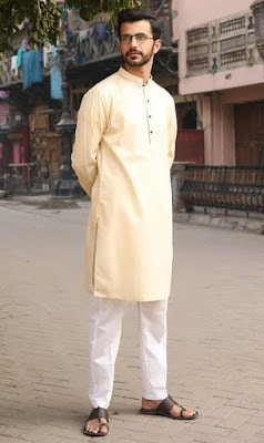 orient-textile-exclusive-men-waistcoats-kurta-shalwar-collection-2017-3