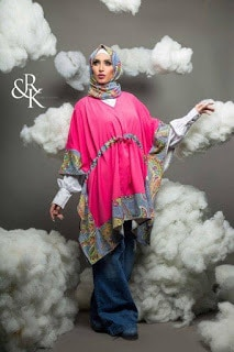 rahaf-&-kenzy-women-winter-dresses-2017-collection-10
