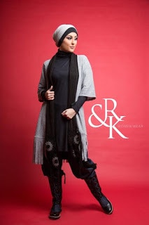 rahaf-&-kenzy-women-winter-dresses-2017-collection-11