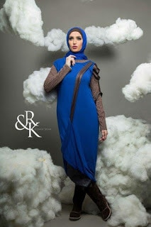 rahaf-&-kenzy-women-winter-dresses-2017-collection-13