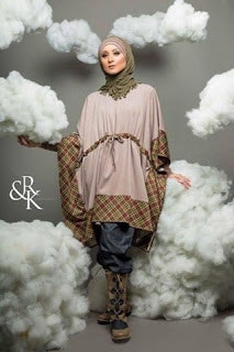 rahaf-&-kenzy-women-winter-dresses-2017-collection-3