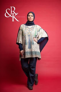 rahaf-&-kenzy-women-winter-dresses-2017-collection-4